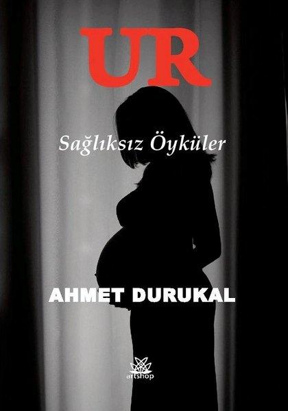Ur-Sağlıksız Öyküler.pdf
