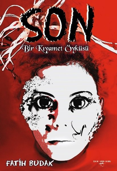Son-Bir Kıyamet Öyküsü.pdf