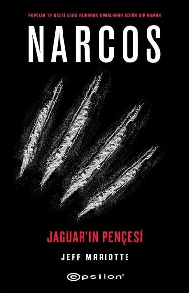 Narcos-Jaguarın Pençesi.pdf