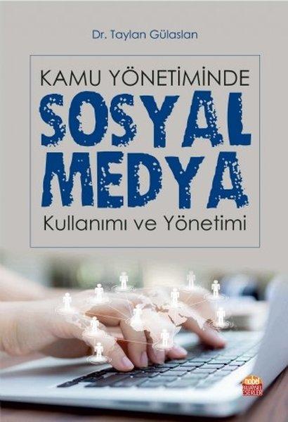 Kamu Yönetiminde Sosyal Medya Kullanımı ve Yönetimi.pdf