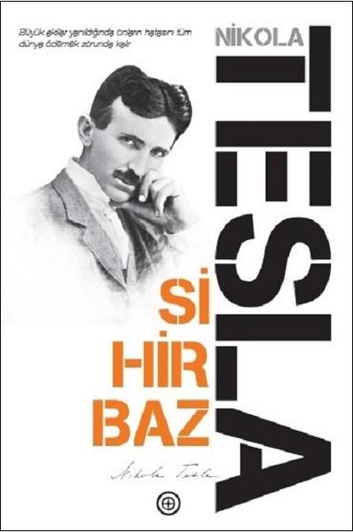 Sihirbaz.pdf