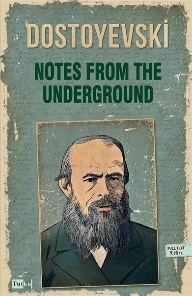 Notes From The Underground.pdf
