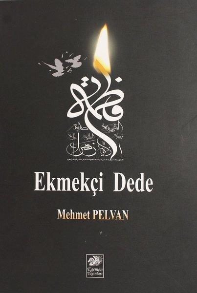 Ekmekçi Dede.pdf