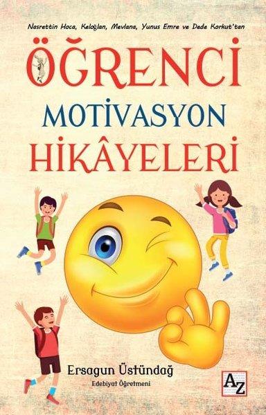 Öğrenci Motivasyon Hikayeleri.pdf