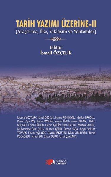 Tarih Yazımı Üzerine-2.pdf