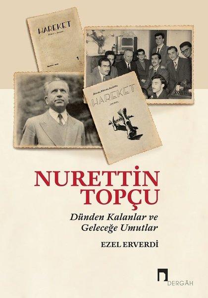 Nurettin Topçu-Dünden Kalanlar ve Geleceğe Umutlar.pdf