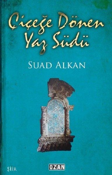 Çiçeğe Dönen Yaz Südü.pdf