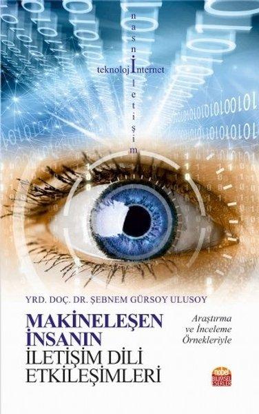 Makineleşen İnsanın İletişim Dili Etkileşimleri.pdf
