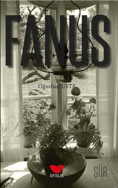 Fanus.pdf