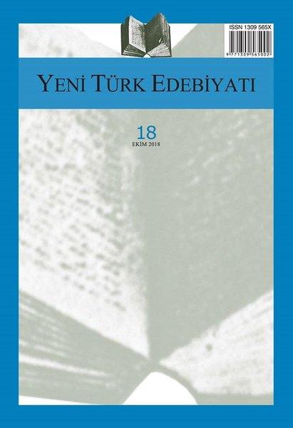 Yeni Türk Edebiyatı Sayı 18.pdf