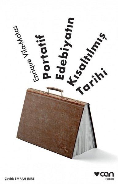 Portatif Edebiyatın Kısaltılmış Tarihi.pdf