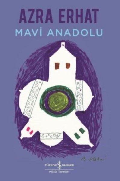 Mavi Anadolu.pdf