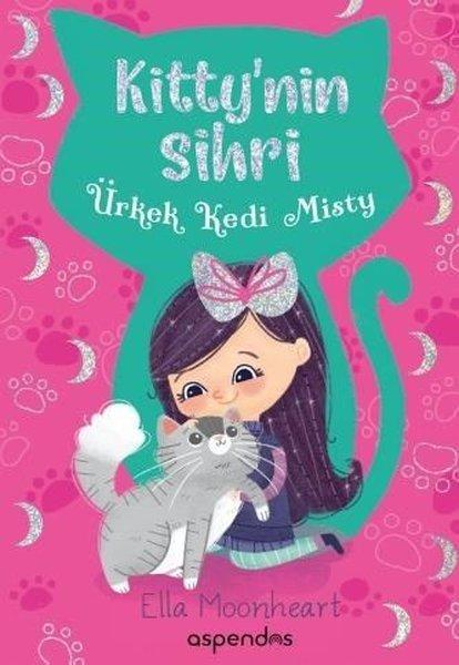 Ürkek Kedi Misty-Kittynin Sihri.pdf