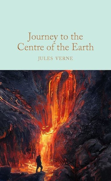 Journey to the Centre of the Earth (Macmillan Collectors Library).pdf