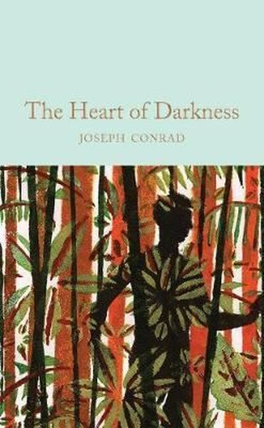 Heart of Darkness & other stories (Macmillan Collectors Library).pdf