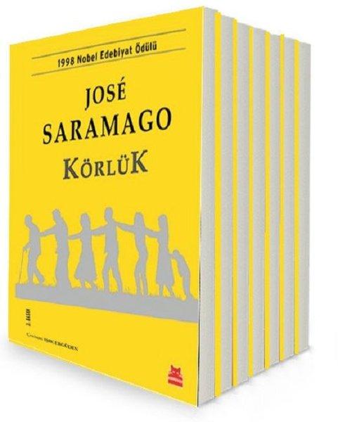 Jose Saramago Özel Set-7 Kitap Takım.pdf