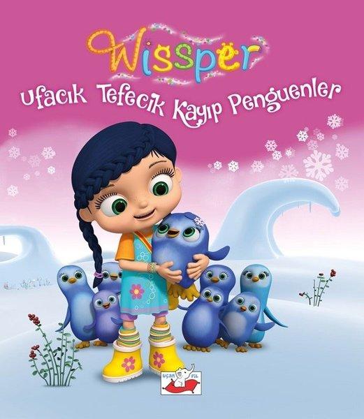 Wissper-Ufacık Tefecik Kayıp Penguenler.pdf