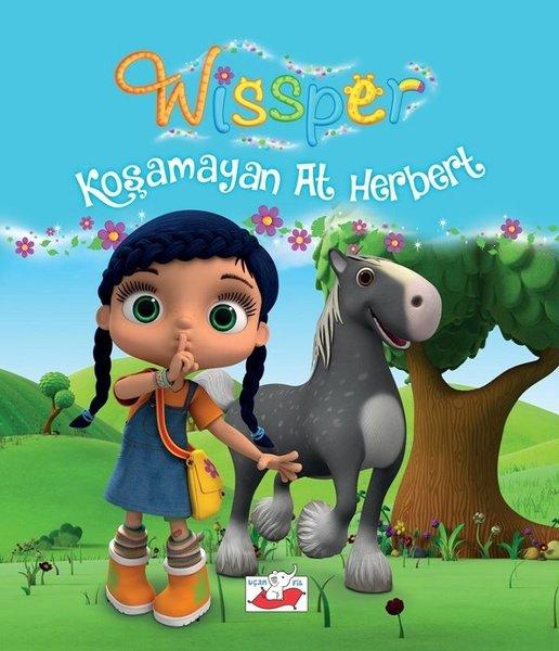 Wissper-Koşamayan At Herbert.pdf