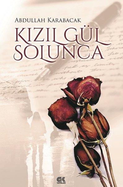 Kızılgül Solunca.pdf