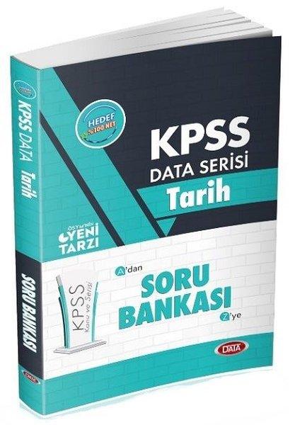 2019 KPSS Tarih Soru Bankası.pdf
