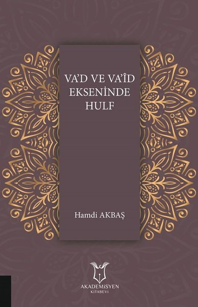 Vad ve Va'id Ekseninde Hulf.pdf
