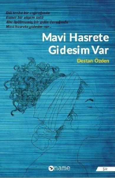 Mavi Hasrete Gidesim var.pdf
