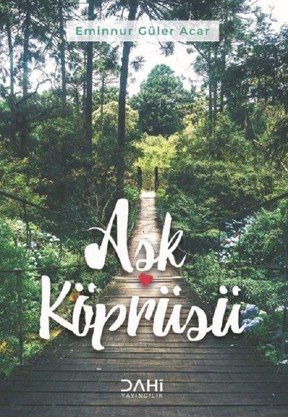 Aşk Köprüsü.pdf