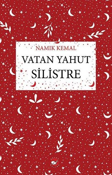 Vatan Yahut Silistre.pdf