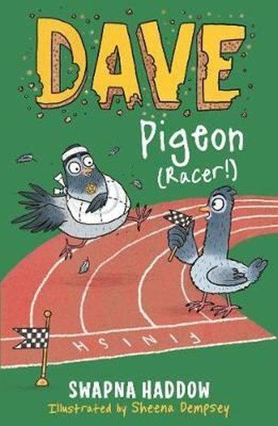 Dave Pigeon (Racer!).pdf