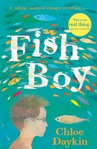 Fish Boy.pdf