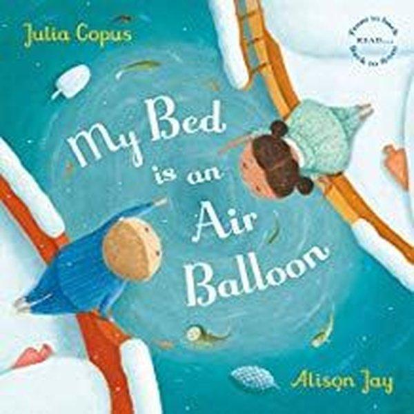 My Bed is an Air Balloon.pdf