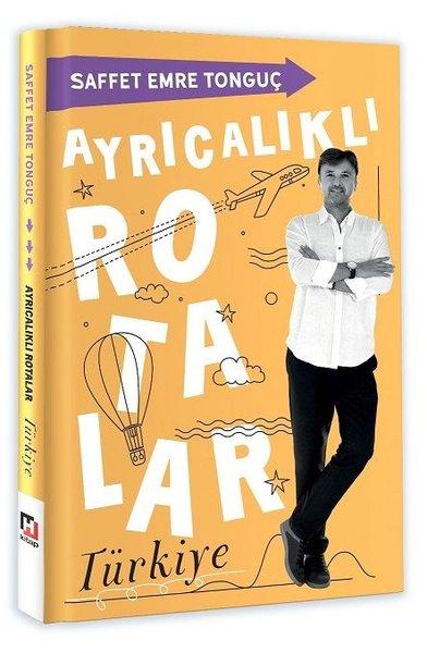 Ayrıcalıklı Rotalar-Türkiye.pdf