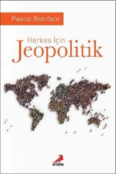 Herkes için Jeopolitik.pdf