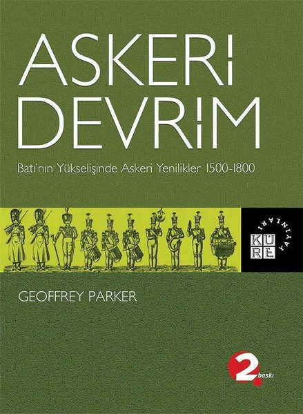 Askeri Devrim.pdf