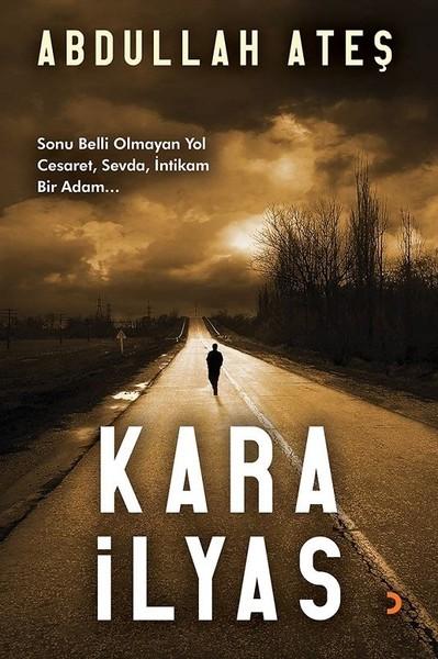 Kara İlyas.pdf