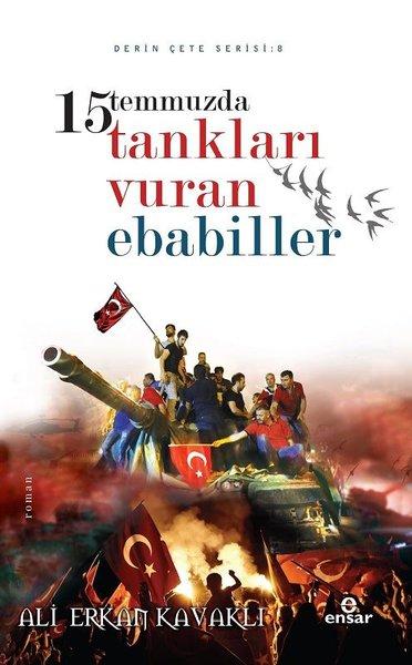 15 Temmuzda Tankları Vuran Ebabiler.pdf