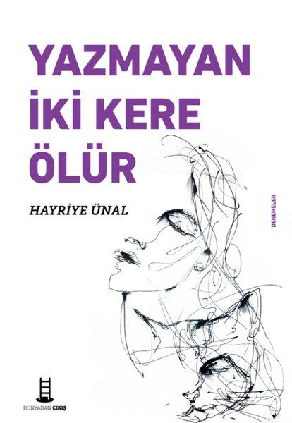 Yazmayan İki Kere Ölür.pdf