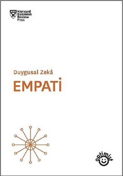 Empati-Duygusal Zeka.pdf
