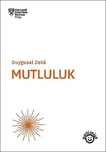 Mutluluk-Duygusal Zeka.pdf