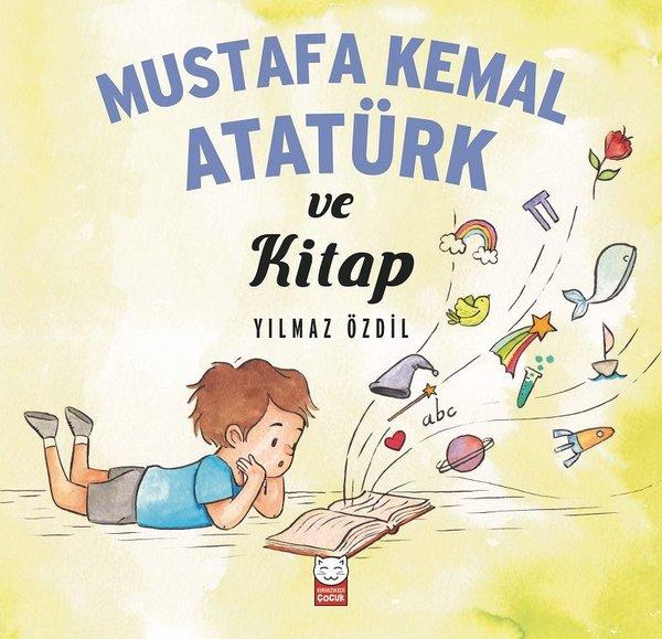 Mustafa Kemal Atatürk ve Kitap.pdf