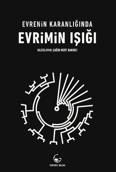 Evrenin Karanlığında Evrimin Işığı.pdf