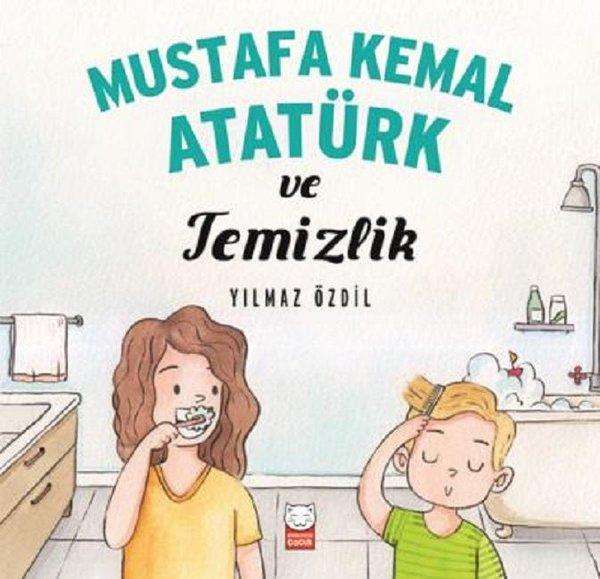 Mustafa Kemal Atatürk ve Temizlik.pdf