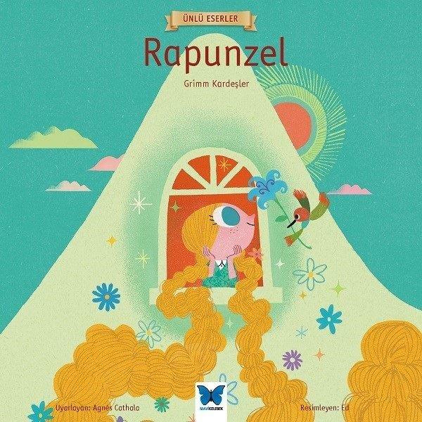 Rapunzel-Ünlü Eserler.pdf