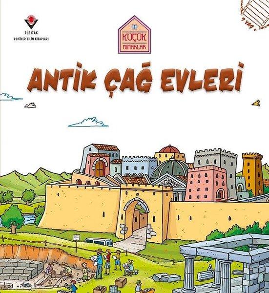 Antik Çağ Evleri-Küçük Mimarlar.pdf