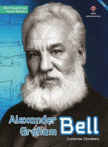 Alexander Graham Bell-Bilim İnsanlarının Yaşam Öyküleri.pdf