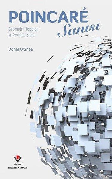 Poincare Sanısı-Geometri Topoloji ve Evrenin Şekli.pdf
