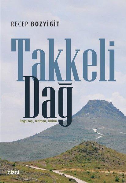 Takkeli Dağ.pdf