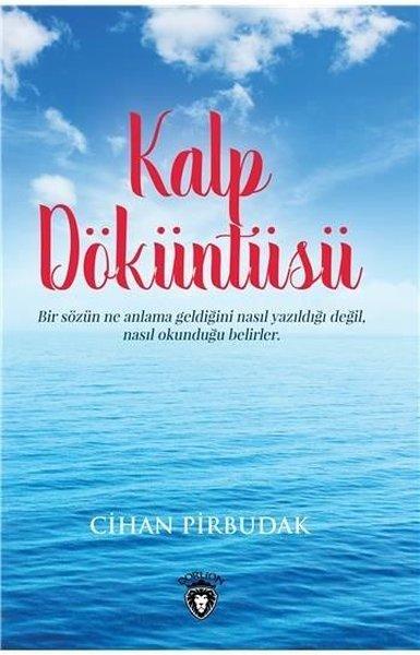 Kalp Döküntüsü.pdf