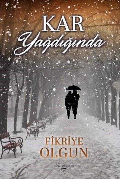 Kar Yağdığında.pdf