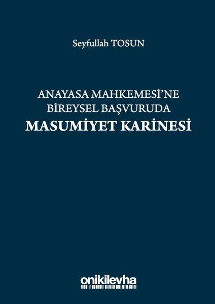 Anayasa Mahkemesine Bireysel Başvuruda Masumiyet Karinesi.pdf
